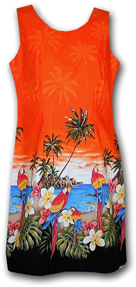 a6d24eec877 Top 10 wholesale Hawaiian Dress - Chinabrands.com
