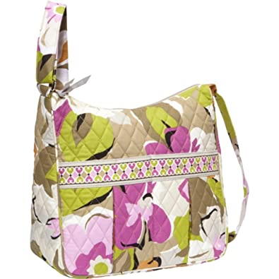 dde580820a82 Vera Bradley Moms Day Out (Portobello Road)  Handbags  Amazon.com