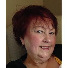 Sandra J Eastman