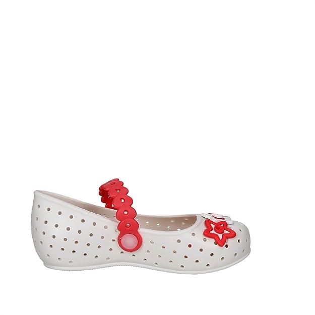 World Colors 017.092.1370 Ballerines Fille: Amazon.fr: Chaussures et Sacs