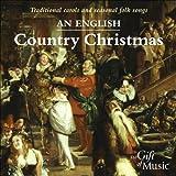 An English Country Christmas: