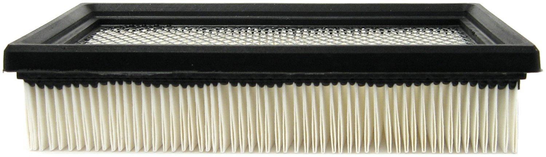 Luber-finer AF602 Heavy Duty Air Filter