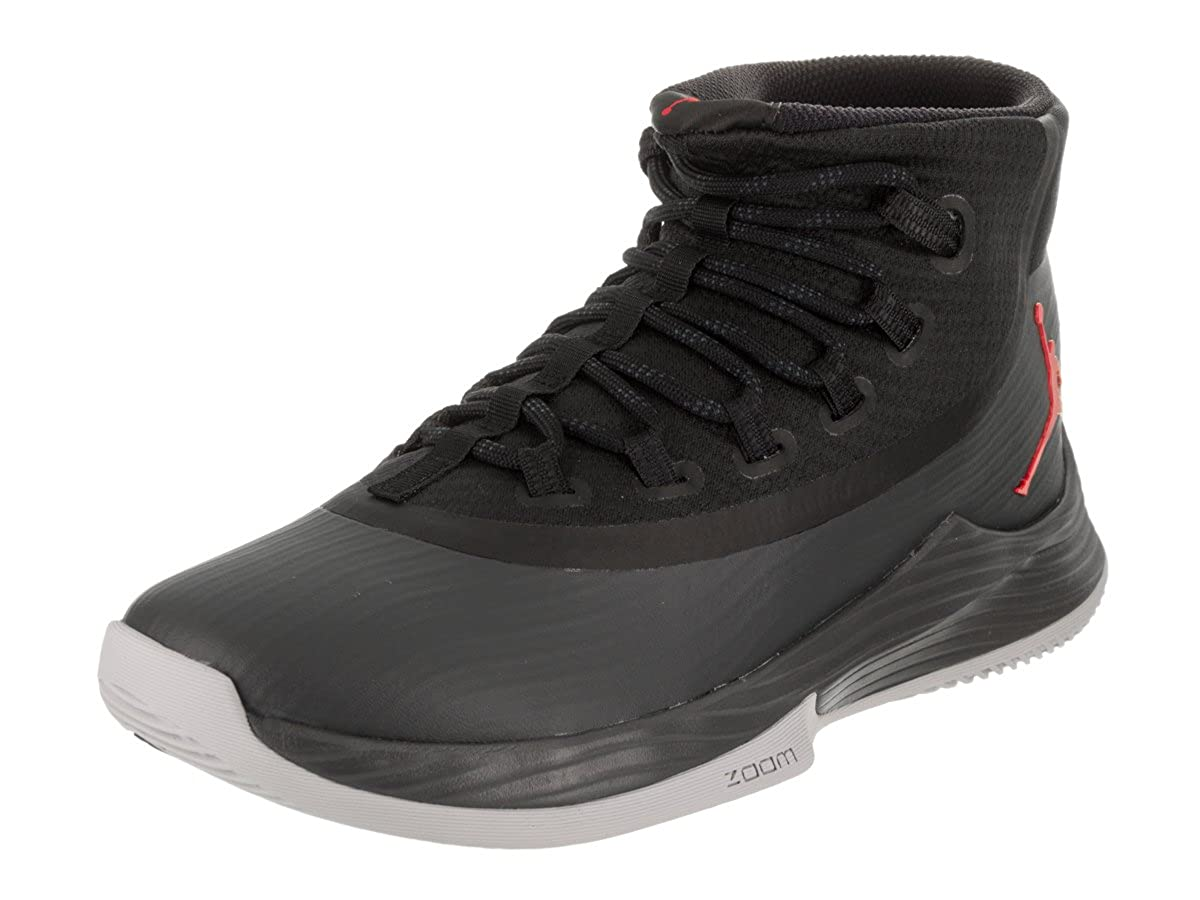 Nike Herren Jordan Ultra Fly Fly Fly 2 Basketballschuhe 66c0f0