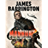 Manhunt (An Agent Paul Richter Thriller Book 1)