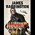 Manhunt (An Agent Paul Richter Thriller Book 1)