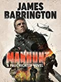 Nobody is above suspicion        The first in an unputdownable series of explosive thrillers featuring Agent Paul Richter      In the intelligence world, it hurts when a senior officer goes bad. When that senior officer can't be identified, it hur...