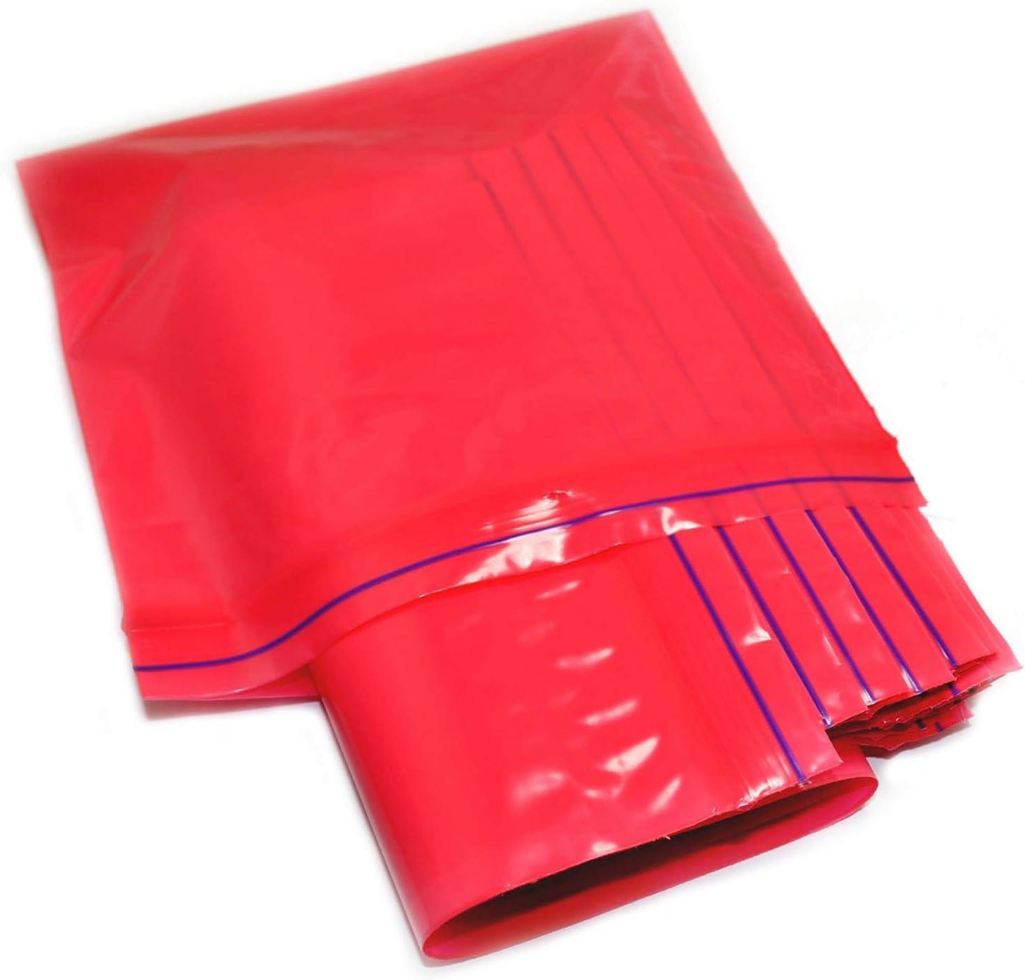 Rolli Ziplock Beutel Farbig Zip Beutel Druckverschlussbeutel Set Zip Druckverschluss Beutel Druckverschlussbeutel Gold 40x60 300stk