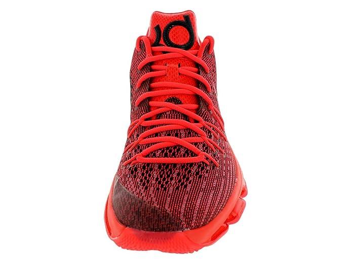 best service 836ac 509ce Amazon.com   NIKE KD 8 Men s Basketball Shoes   Basketball