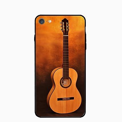 coque iphone 6 string