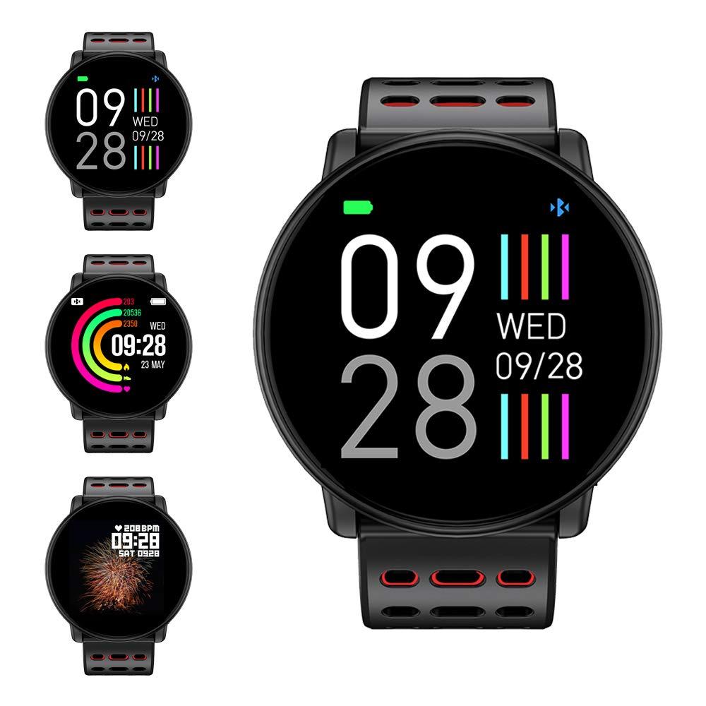 79bde6374f8c Reloj Inteligente