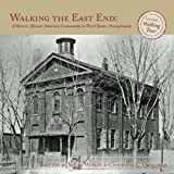 Walking the East End, Catherine Quillman, 0615629458