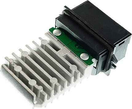 Global Parts 4711726 A//C Evaporator Core Body