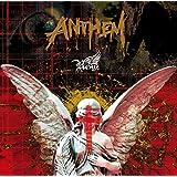 ANTHEM【D:通常盤】