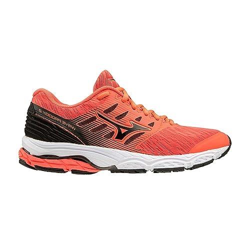Mizuno Chaussures Wave Prodigy 2: Amazon.it: Scarpe e borse