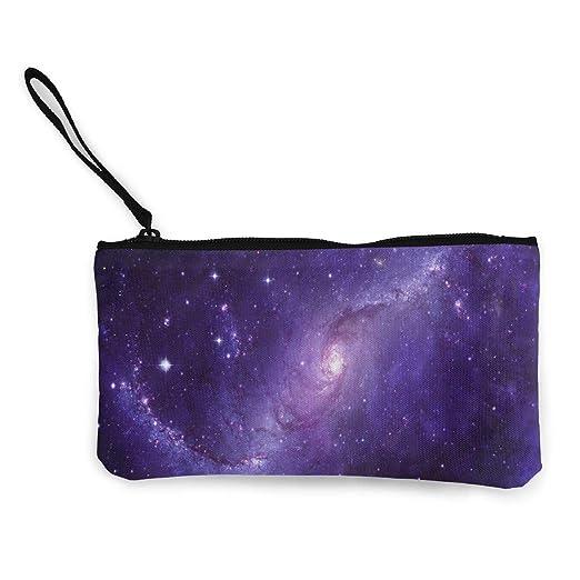 Wrution Galaxy Star Universo Cielo Estrellado Galaxias Noche ...