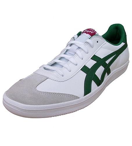 Asics en Onitsuka 19993 Tiger Tokuten Chaussures en Chaussures cuir pour hommes b8e83cf - bokep21.site