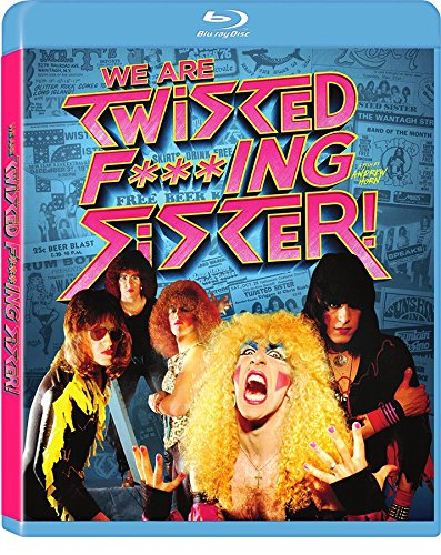 we-are-twisted-fing-sister-blu-ray-collectors-edition