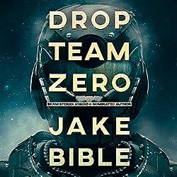 Drop Team Zero