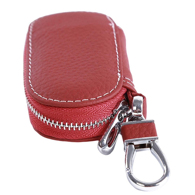 YSINFOD Car Key Bag Universal Car Key Case Holder Pouch Car Key Signal Blocker Case Card Signal Blocking Protector Remote Key Shell Case Cover