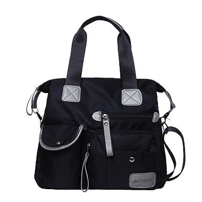 d94cb34f6b Women Messenger Bag