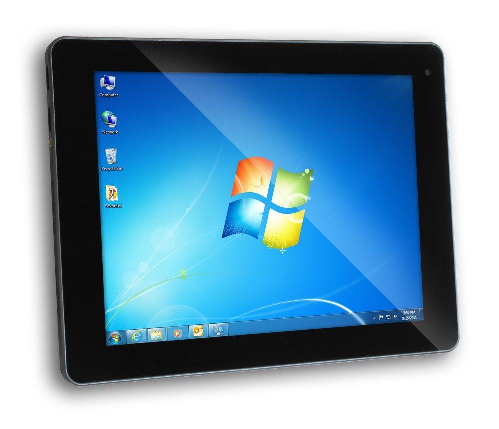 Skytab S-Series Windows 7 Tablet PC with ExoPC UI: Amazon ca
