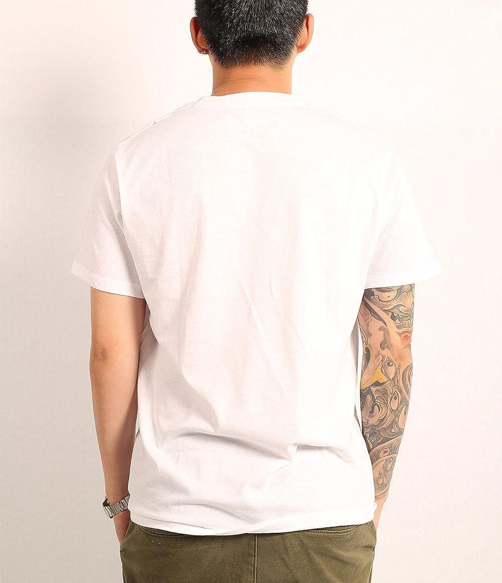 Man Tshirts Labron King 23 Player Short Sleeve Cotton Shirt