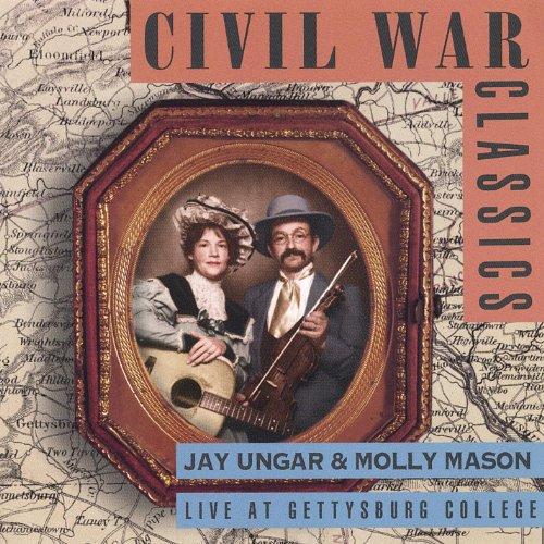- Civil War Classics