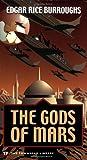 The Gods of Mars (John Carter of Mars)