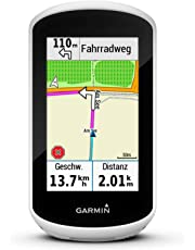 Garmin Edge Explore - GPS Fahrradcomputer
