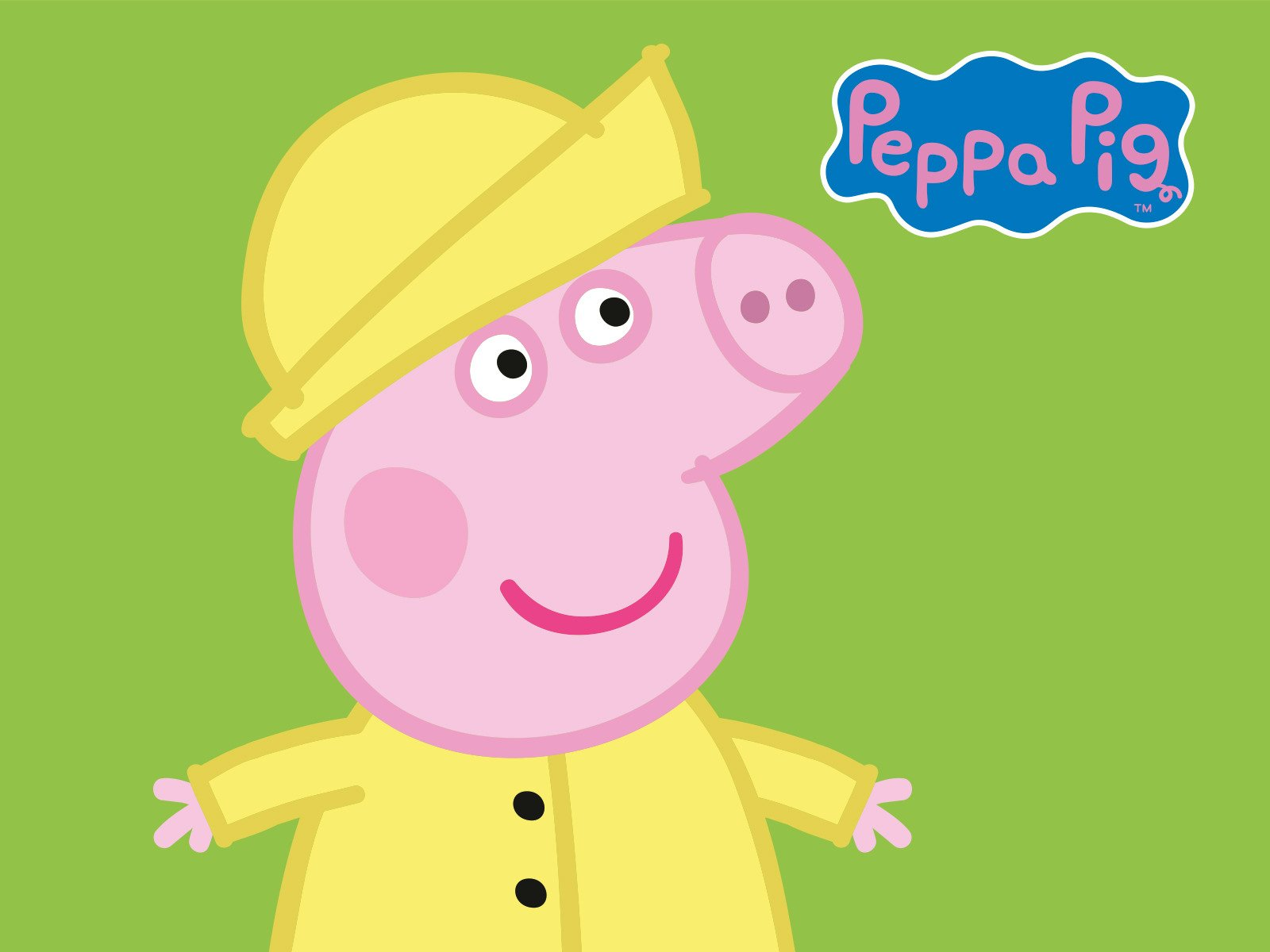 Amazoncouk Watch Peppa Pig Volume 6 Prime Video