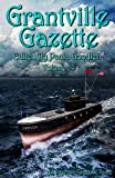 Grantville Gazette Volume 24