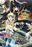 Death March to the Parallel World Rhapsody, Vol. 2 (manga) (Death March to the Parallel World Rhapsody (manga))