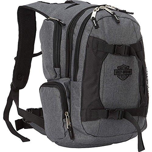 harley-davidson-equipt-backpack
