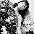 日笠陽子ファーストオリジナルアルバム 「Couleur」 (CD only)(通常盤)