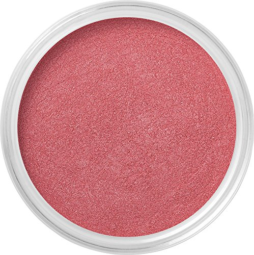 Bare Minerals Blush Highlighters Giddy