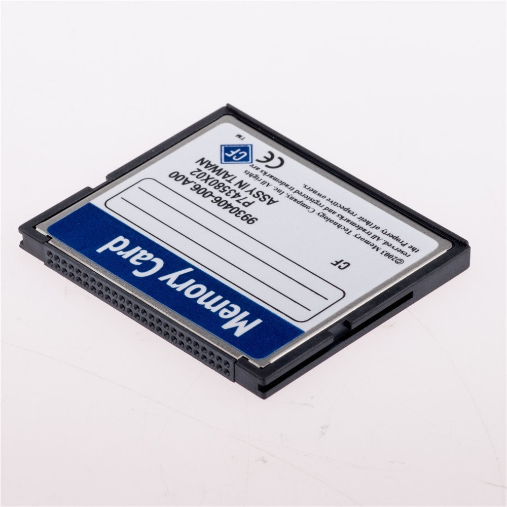 Compact Flash memory card 16G CF card 133X high speed memory card single-lens reflex camera memory card. by XINHAOXUAN