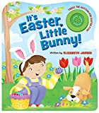 img - for It's Easter, Little Bunny! book / textbook / text book