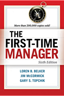 Amazon the first 90 days updated and expanded proven the first time manager fandeluxe Gallery