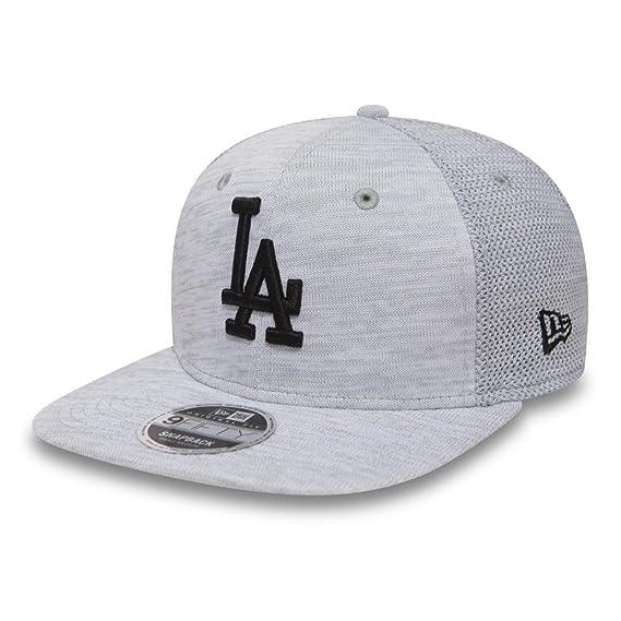 New Era Jungen Herren Kappe 59fifty Los Angeles Dodgers Kappe