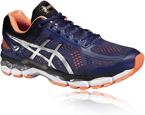 ASICS Gel-Kayano 22, Zapatillas de Running para Hombre: Amazon.es: Zapatos y complementos