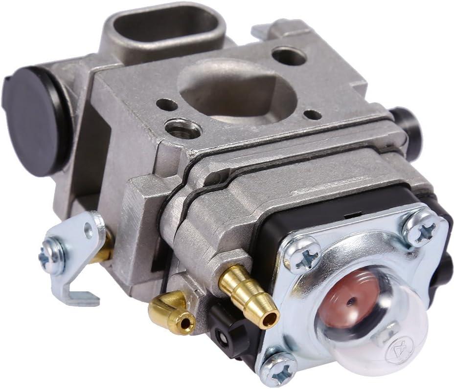 A021001642 Carburetor For Echo Carburetor WLA-1 PB-500 Blowers A021001641