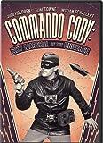 Commando Cody: Sky Marshal of the Universe