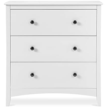 Chest Of Drawers Bedroom Cabinet With Large Storage Bedside Table Large Chest Of Drawers