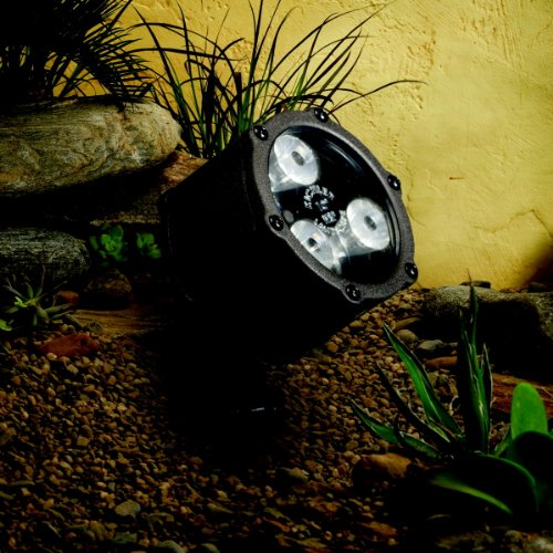 Outdoor Accents Landscape Lighting Inc - 9