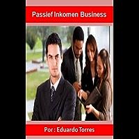 Passief Inkomen Business: Het genereren van duizenden dollars door middel van gesprekken