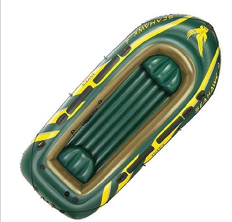 Hinchable Kayak Surf Tabla Salvavidas Paddle Barca ...