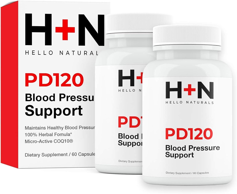 safest diet pills for high blood pressure