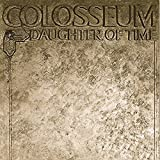 Daughter Of Time (Blu Spec/Mini Lp Slv/Bonus Track/24Bit Remaster)