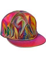Zurück in die Zukunft II Replik McFly Martys Mütze