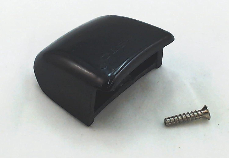 Presto 85801/85708 pressure cooker cover handle.